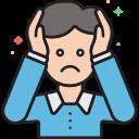 頭痛治療以及頭痛舒緩有什麼好的辦法嗎?