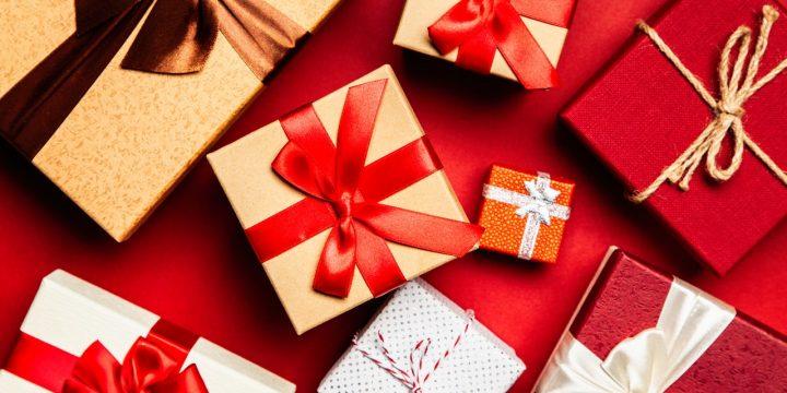 什麼樣的產品適合當禮品或者贈品?