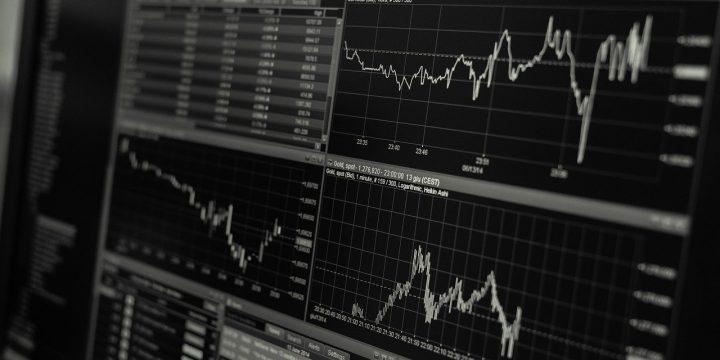 新手投資怎麼選?天時投資值得信賴