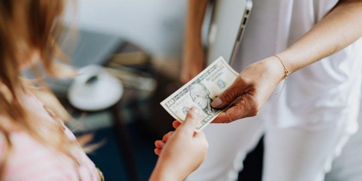 學生低息貸款要小心 大學生貸款有可拖欠