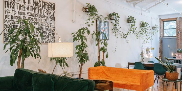 家居設計容易遇到哪些難題?怎麼來解決