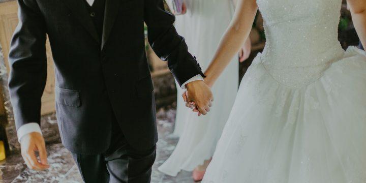 婚宴場地挑選需要注意哪些內容?