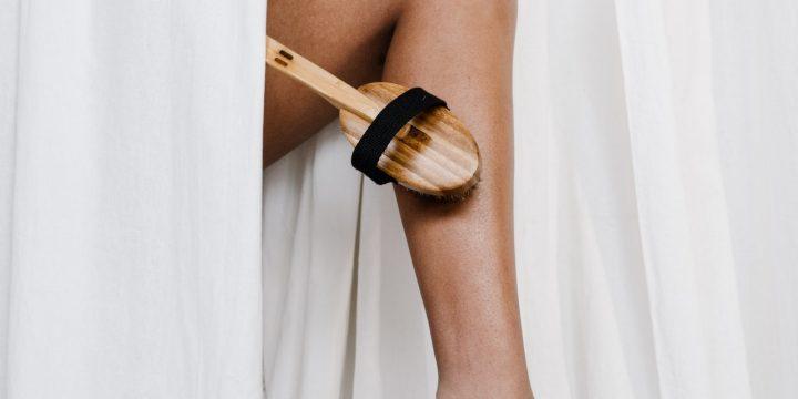 小腿脫毛的方法以及好處都有哪些?
