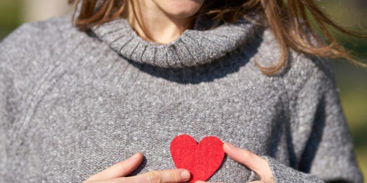 你了銀人體膽固醇標準嗎?膽固醇心臟病風險要引起足夠重視